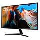 Màn Hình 4K Samsung LU32J590UQEXXV 32 inch UHD (3840 x 2160) 4ms 60Hz FreeSync VA - Hàng Chính Hãng