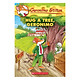 Geronimo Stilton 69: Hug A Tree , Geronimo