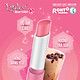 Son Lipice Sheer Color Q Bestie (2.4g)