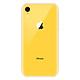 Điện Thoại iPhone XR (64GB) - Hàng Chính Hãng