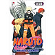 Naruto Tập 31: Tâm Niệm Gửi Gắm