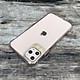 Ốp lưng bảo vệ camera dành cho iPhone 11 Pro Max - Màu vàng