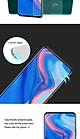 Kính cường lực dành cho Huawei Y9 Prime 2019 full màn full keo