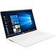 Laptop LG Gram 2020 15ZD90N-V.AX56A5 (Core i5-1035G7/ 8GB/ 512GB NVMe/ 15 FHD IPS/ NonOS/ White) - Hàng Chính Hãng