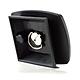 Đế chân máy ảnh Benro T600/T660/T800/T880 (Quick release plate tripod)
