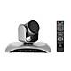 Camera Hội Nghị Aibecy 1080P HD Với Cổng USB & Xoay 350° Kèm Điều Khiển Từ Xa