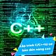 Khóa Học Lập Trình C/C++ Từ Cơ Bản Đến Nâng Cao - KYNA