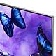 Smart Tivi QLED Samsung 49 inch 4K UHD QA49Q6FNAKXXV - Hàng Chính Hãng