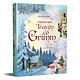 Illustrated Classics - Truyện Cổ Grimm