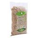 Gạo Lức Phú Minh Tâm (1kg)