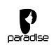 Giảm Béo Tạm Biệt Bụng Mỡ Trả Lại Vòng Eo Thon 60 Phút Tại Paradise Beauty & Spa