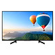 Android Tivi Sony 4K 55 inch KD-55X8000G