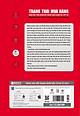 Sách- Trạng thái mua hàng: Khoa học thôi miên mới trong kinh doanh và tiếp thị