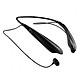 Tai nghe Bluetooth HBS 800 (Màu Ngẫu Nhiên)- Hàng Nhập Khẩu