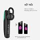 Tai Nghe Bluetooth Hoco E1 - Chính Hãng