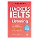 Hackers IELTS : Listening