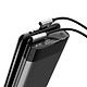 Cáp sạc Hoco U42 micro USB 1,2m Hàng chính hãng