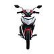 Xe Máy Yamaha Exciter 150 RC 2019 - Trắng