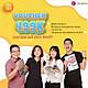 Yes IELTS - Khóa học IELTS Online tương tác với giáo viên IELTS 8.5