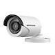 Camera HD-TVI Dome Hồng Ngoại 1MP HIKVISION DS-2CE16C0T-IRP - Hàng Chính Hãng