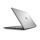 Laptop Dell XPS 15 9560. Intel Core I7 7700HQ/ Win 10 - Hàng Nhập Khẩu