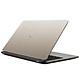 Laptop Asus VivoBook X407UA-BV307T Core i3-8130U/ Win10 (14 inch HD) - Hàng Chính Hãng
