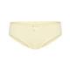 Bộ 8 quần lót nữ Modal Bikini Miley Lingerie - New Color