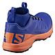 Giày Chạy Địa Hình XA Enduro Salomon - L39240800