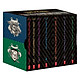 Harry Potter Books Special Edition Boxed Set (No 1 to 7 Paperback) (English Book)