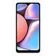 Điện Thoại Samsung Galaxy A10s (32GB/2GB) - Hàng Chính Hãng