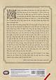 Bộ Sách Tinh Hoa Về Hai Vị Hoàng Đề Vĩ Đại Chinh Phục Cả Thế Giới (Gồm 2 cuốn: Thành Cát Tư Hãn Và Sự Hình Thành Thế Giới Hiện Đại + Những Cuộc Chinh Phạt Của Alexander Đại Đế) Tặng Cây Viết Galaxy