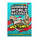 Guinness World Records 2019: Wild Things (Paperback)