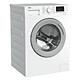 Máy Giặt Cửa Trước Inverter Beko WTE 7512 XS0 (7kg) - Hàng chính hãng