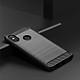 Ốp Lưng Chống Sốc Vân Cabon Cho Điện Thoại Xiaomi Redmi Note 5 Pro