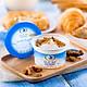 Sữa Chua Hy Lạp Lucas HCM - Sáng Mịn Làn Da Cân Bằng Vóc Dáng - Combo 24 Hộp Sữa Chua Hương Vị Truyền Thống - AD Giao Hàng