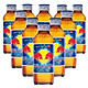 Lốc 10 Chai Nước Tăng Lực Red Bull Thái Lan( 150ml x 10)