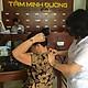 Gói 7 Buổi Vật Lý Trị Liệu Trị Chứng Thoát Vị Đĩa Đệm (Gói Cơ Bản) Tại Phòng Chẩn Y Học Cổ Truyền Tâm Minh Đường
