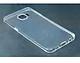 Ốp lưng cho Samsung Galaxy S6 EDGE PLUS dẻo, trong suốt