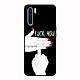 Ốp lưng điện thoại Oppo A91 viền dẻo TPU BST Phong Cảnh Mẫu 15