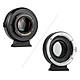 Ống Kính Lấy Nét Tự Động Với Đầu Cắm USB Viltrox EF-EOS M2 0.71X Cho Canon EF EOS EF-M/ M2/ M3/ M5/ M6/ M10/ M50/ M100