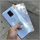 Kính cường lực cho Xiaomi Redmi Note 9S - Trong Suốt