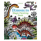 Usborne Dinosaurs Magic Painting Book