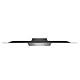 Smart Tivi OLED LG 55 inch 4K UHD 55B8PTA - Hàng chính hãng