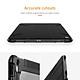 Bao da siêu chống sốc cho iPad Pro 11 inch 2018 hiệu Nillkin có ngăn đựng bút - Hàng chính hãng