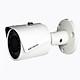 Camera IP KBVISION KX-2011N3 (Hàng Chính Hãng)