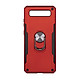Ốp lưng Samsung S10 Plus siêu chống sốc có hít xe hơi(3 màu) - Hàng Chính Hãng