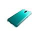 Ốp lưng dẻo trong chống sốc Nokia 2.3