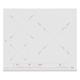 Bếp Điện Từ Âm Teka IZ 6320 White - Hàng chính hãng