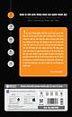 Sách-Quản lý thời gian thông minh của người thành đạt(tái bản 2020)tv