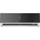 Máy Lạnh Electrolux Inverter 1 HP ESV09CRO-C1 - Chỉ giao tại HCM